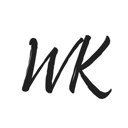 First Post: The story of Wanderful Knits